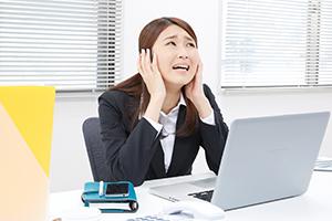 東京都のタクシー転職で失敗しないために知っておく転職情報