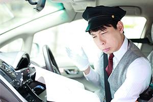 未経験からタクシー運転手で高収入になる方法とは?