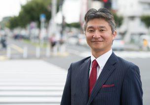 東京都でタクシードライバーに転職したいなら、日本交通がおすすめです。