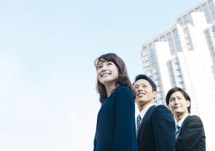 東京都でタクシードライバーに転職するメリットとデメリット