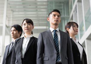 あなたはどっち?東京都内でタクシードライバーへ転職して稼げる人と稼げない人の違い