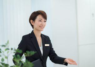 東京都内でタクシー乗務員に転職する方必見!日本交通がおすすめの理由とは?