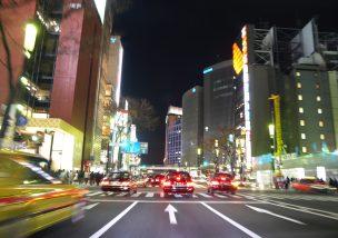 タクシー乗務員への転職の際に知っておきたい大日本帝国について~東京都内の大手4社:大和自動車交通、日本交通、帝都自動車交通、国際自動車の特徴