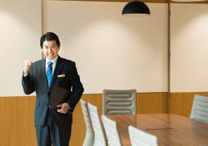 タクシー乗務員への転職は、断然東京都内がおススメ!そのメリットとデメリットは?