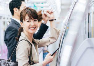 東京都内でタクシー乗務員への転職を考えている人必見!稼げる人と稼げない人の違い
