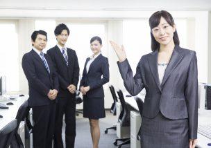 日本交通グループのタクシー乗務員なら、語学力や子育て・介護の知識を活かした転職ができます