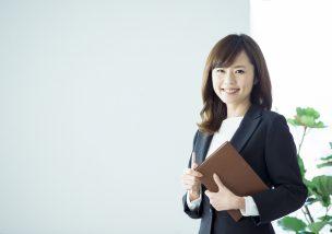 東京都内でタクシー乗務員へ転職するなら、業界最大手で売上高も圧倒的No.1の日本交通グループへ!