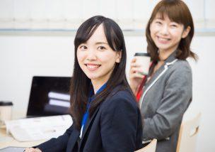 アプリ導入、有名企業とのコラボと業界で知名度が高い会社!働きやすい環境の日本交通について紹介