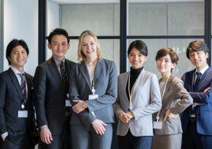 東京都内こそタクシーが一番稼げる環境!そして稼ぎやすい会社は日本交通!業界最大手の日本交通で確実に稼ぐ!
