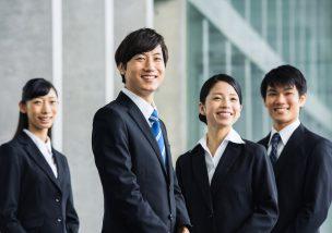 タクシードライバーが多く在籍する日本交通の新卒採用の実態。20代の就職先として人気を集める理由とは