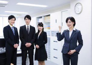 タクシーが一番稼げる環境のある東京都内で、確実に稼ぐなら日本交通がおすすめ!稼ぎやすい会社は日本交通で決まり!