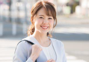 日本交通のタクシードライバーになろう!安心の研修制度と40万円の月給保障制度で1年目からでも高い年収が見込めます!法定外の残業はなしで充実したプライベートを過ごすことも可能です