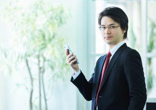 日本交通は稼げる!多い日には1日10回以上の無線が鳴る業界トップクラスの無線配車で毎月の月収が10万円以上アップ。タクシーアプリの配車サポートもある