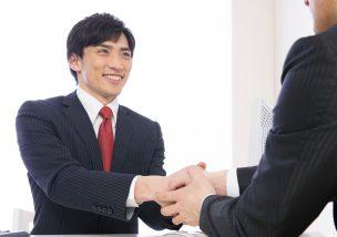 日本交通は資格取得費用は会社負担で東京シティガイド検定やユニバーサルドライバー研修、MFA講習から介護職員初任者研修まで受けられる