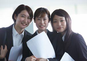 未経験歓迎・終身雇用・経験が活かせる・充実の日本交通のタクシードライバー