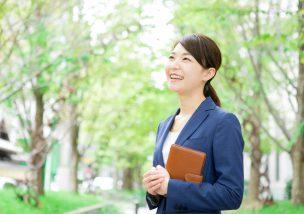 東京都でタクシードライバーに転職するなら、日本交通がおすすめ!