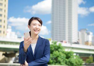 東京都でタクシードライバーに転職して稼げる人と稼げない人との違い