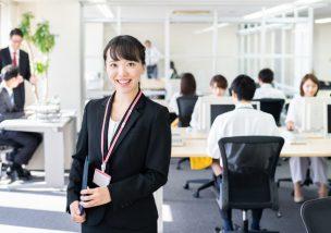 タクシードライバーとして就職する20代が増加中!新卒採用を展開する日本交通とは?