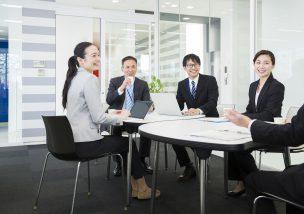日本交通グループなら年収790万円を目指せる!高年収で成長できる環境がある!収入も夢も期待できる!