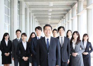 日本交通グループのタクシードライバーは高年収!?都心部なら需要が高く収入がイイ! ズバリ年収はどのくらい?