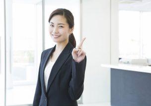 タクシー乗務員への転職ってたいへん?日本交通グループなら残業なしで休みもきちんと取れて安心
