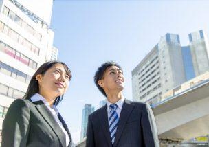 都心部でタクシードライバーに転職するなら会社選びが重要ポイント!日本交通グループなどの大手タクシー会社にはどのようなメリットがある?