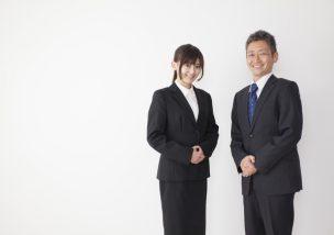 タクシー乗務員として東京都内で働くなら業界最大手で売上高圧倒的No.1の日本交通グループがベスト!