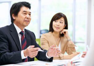 日本交通グループでタクシー乗務員になれば、給与保証も賞与も充実していてツアー企画にも関与できる!