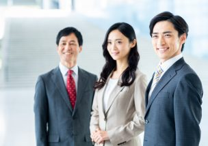 タクシー乗務員の転職でも人気が高い!残業なしで休みが多い日本交通グループ