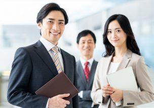 仕事内容は?勤務体系は?日本交通グループのタクシードライバーへの転職を考えているなら知っておきたい基本の知識