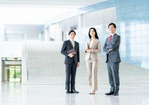 都心部を中心としたタクシー運転手への転職のコツと日本交通グループ内における会社選びのポイント