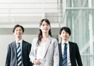 東京都内でタクシー乗務員として働きたい!業界最大手で働きやすさ圧倒的No.1の日本交通グループの魅力とは?