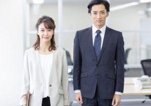 日本交通グループでタクシー乗務員になると給与保証も賞与も手厚くてツアー企画にも関われる!