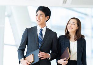 日本交通グループなどの東京のタクシー会社で働くタクシードライバーの転職適齢期とは?