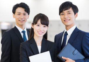 東京都内で日本交通グループのタクシードライバーに転職するメリットとは?