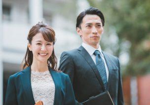 日本交通グループのタクシー乗務員になれば40万円×3ヶ月の給与保証があり、ツアー企画に参加できれば年3回の賞与ももらえる!