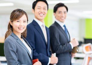 30代での転職ならば日本交通グループのタクシードライバーがおすすめ