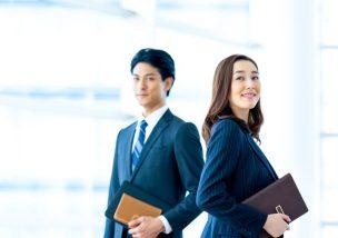東京都内でタクシードライバーに転職するメリットとデメリットを考慮して日本交通グループを選ぼう