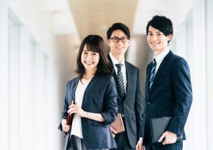日本交通グループタクシードライバーへの転職に20代が急増