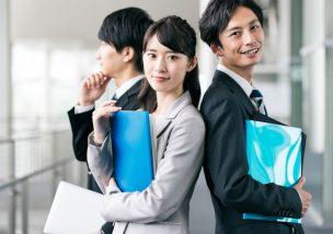 日本交通グループのタクシードライバーは女性の転職先におすすめ!気になる仕事内容は?