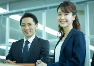 東京エリアで日本交通グループのタクシー運転手に転職したくなるポイントとは