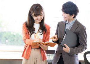 日本交通グループのタクシードライバーに転職するなら、東京の人気エリアを押さえておこう